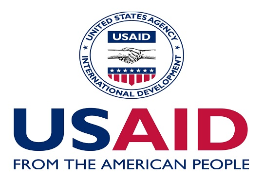 US invests $63 million in digital solutions to modernize Ethiopia's health system