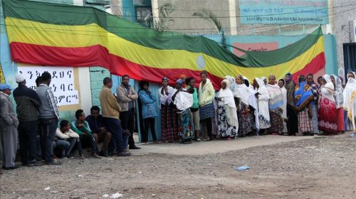 Can Ethiopia hold a credible 2020 election?